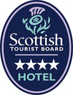 Scottish-Tourist-Board-logo-150x197