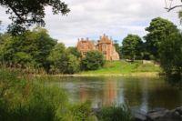 dryburgh-river-summer
