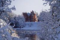 dryburgh-river-winter