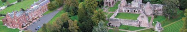 e-blast_header_hotel-abbey