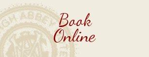 Book Online Dryburgh Abbey Hotel