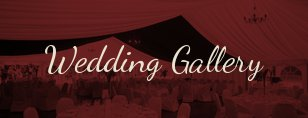 Wedding Accommodation Scotland