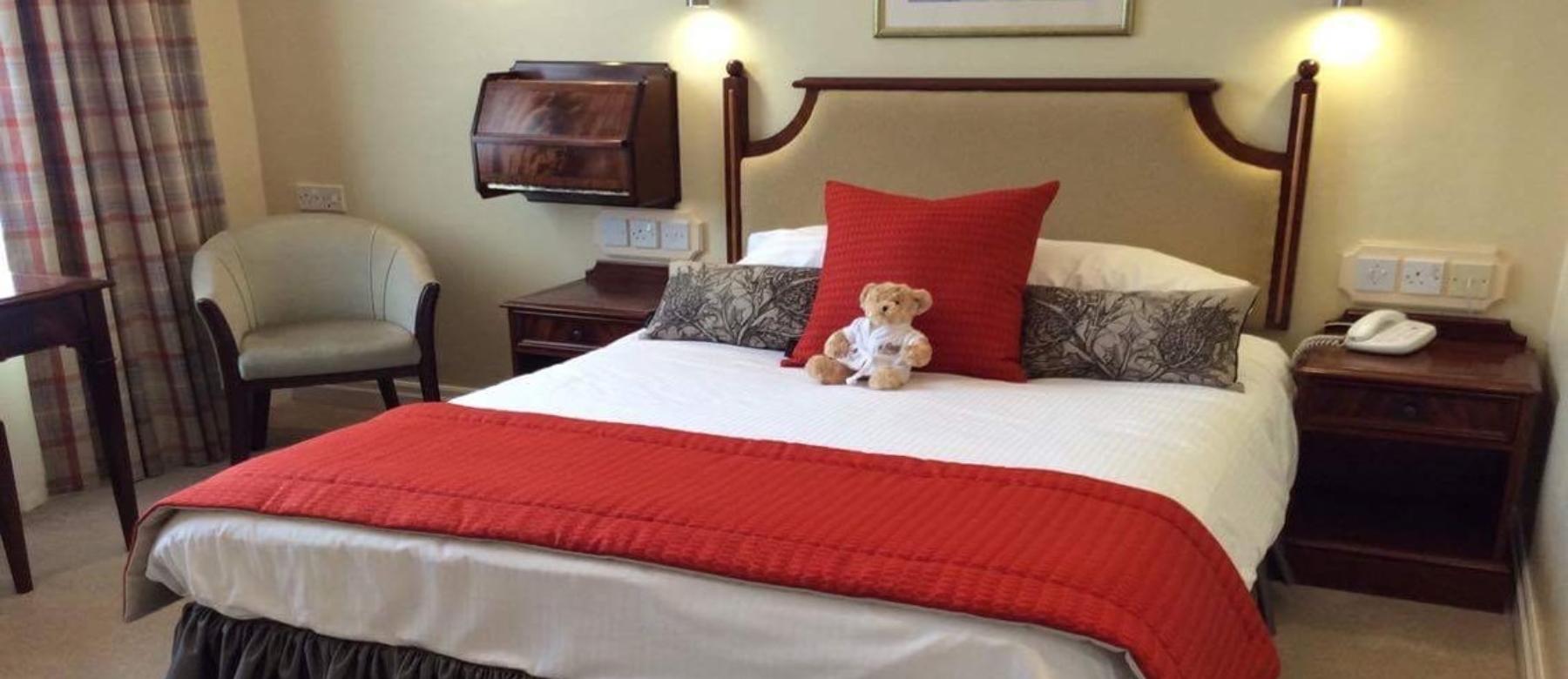 rooms-dryburgh