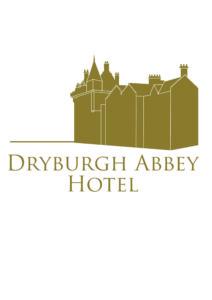 dryburgh abbey hotel logo